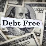 4 ways to encourage debt-free growth