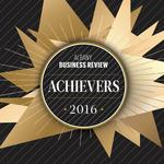 Albany Business Review announces its Achievers for 2016