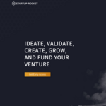<strong>Elton</strong> <strong>Rivas</strong>' venture firm launches new startup product