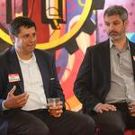 Takeaways from talking fintech with AvidXchange CEO, BofA exec and civic leader (PHOTOS)