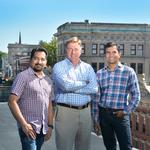 Vicarious Visions, MapInfo founders investing in Schenectady lotto startup