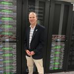 Bigger Ohio Supercomputer means wider gates for private industry users