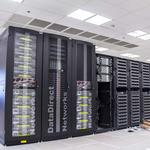 Ohio Supercomputer Center gets super-charged <strong>Owens</strong> Cluster up and running – PHOTOS