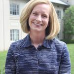 People to Know: <strong>Jennifer</strong> Ciccarelli