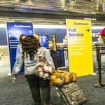 Southwest Airlines elite frequent travelers suddenly get a new perk