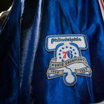 Sixers plan season-long bash to honor 1966-67 championship team