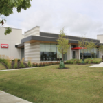 Exclusive: Expedient plans expansion of local data center