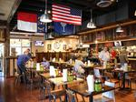 PHOTOS: City Barbeque sets grand opening this weekend in Ballantyne