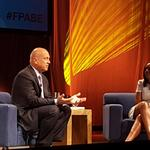 <strong>Cal</strong> <strong>Ripken</strong> tells financial advisers' conference: 'Keep your lifestyle costs low'