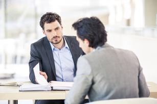 7 simple steps for negotiating with your boss