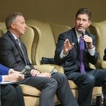 Valley cities look to Apple, ASU and transit to drive jobs, development