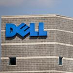Two Austin startups selected among Dell's Founders Club 50 companies