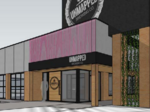 After 106 years, Minnetonka hardware store will become a brewery