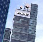 11 former MediaNews Group newspapers acquired by Gannett
