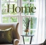 Welcome home: Fall 2016 guide to Louisville living