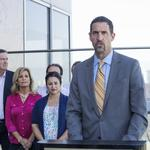 San Jose Chamber launches new economic development initiative