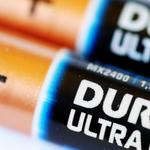 Duracell is opening executive office in the Loop