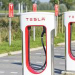 Tesla wins bid to build an L.A.-area battery storage project