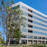 San Mateo BayCenter office campus trades hands for the second time in two years