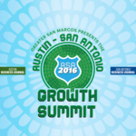 Growth Summit 2016: How to make money along I-35