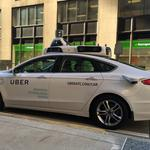 How automated technology will change urban transportation forever