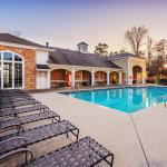 Investor pays $19M for multifamily buildings at Raleigh Golf Association