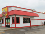 Los Angeles investor buys Rally's fast-food restaurant