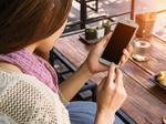 Your firm should think mobile first, desktop second, and here's why