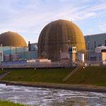 As major power players queue up to extend nuclear plant licenses, Charlotte's Duke Energy mulls the same