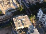 See what's become of Austin Music Hall