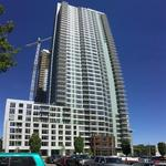 Selling Seattle: These 29 homes and 5 condos sold for more than $1M (Photos)