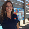 Advertising from South Texas businesses keeps new water park afloat in Alice (slideshow/video)