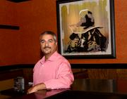 "Juan Santiago, managing partner of LongHorn's Sanford location, puts it best. ""We've gone from road house to ranch house."""