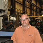 Machine shop owner's big bet is paying off