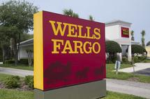 At Wells Fargo, why is it so difficult to change a toxic sales culture?