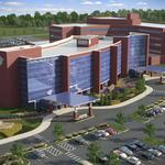 Children's Mercy will open pediatric clinic in Olathe