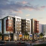 Lennar closes on its purchase of former Pepsi Bottling site in South End