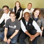 The RealNetworks Mafia: How this Seattle company developed hundreds of future executives