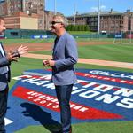 After first season, Redbirds owner exploring changes to AutoZone Park