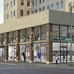 New York developer snaps up mixed-use Oakland site close to Uber's new offices