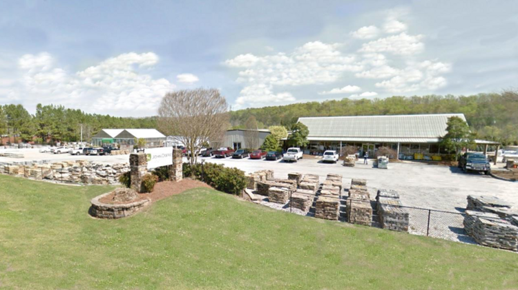 The 25-acre site will continue to be leased to SiteOne Landscaping Supply  Inc. - Bham Firm Purchases 25-acre Site On 119 Near 280 - Birmingham