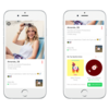 Tinder adds Spotify to dating profiles