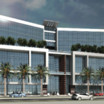 Developer buys site for retail/office project near South Florida's largest mall