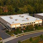 Medical-device manufacturer to boost capabilities, add jobs in Mooresville with $3M investment