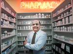 EXCLUSIVE: Independently owned Pacific Drugs is closing after 34 years