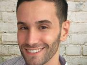 Alex Jasin is the CEO of X3 Digital, a Google-certified digital marketing and design agency based in Orlando.