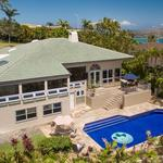 Pricing sweet spot for Oahu luxury home sales in August? $1M to $2M
