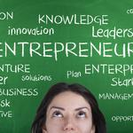 How to tell if you're a born entrepreneur