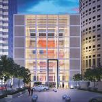 Beyond the 'Beer Can': Rivergate Tower enters new era as Tampa skyline icon (Renderings)