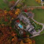 <strong>Cal</strong> <strong>Ripken</strong>'s estate hits the market for $12.5M